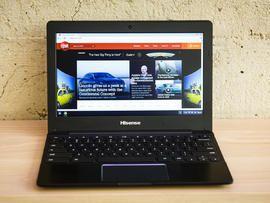 Best Budget Laptops for 2019 | Tech | Budget laptops
