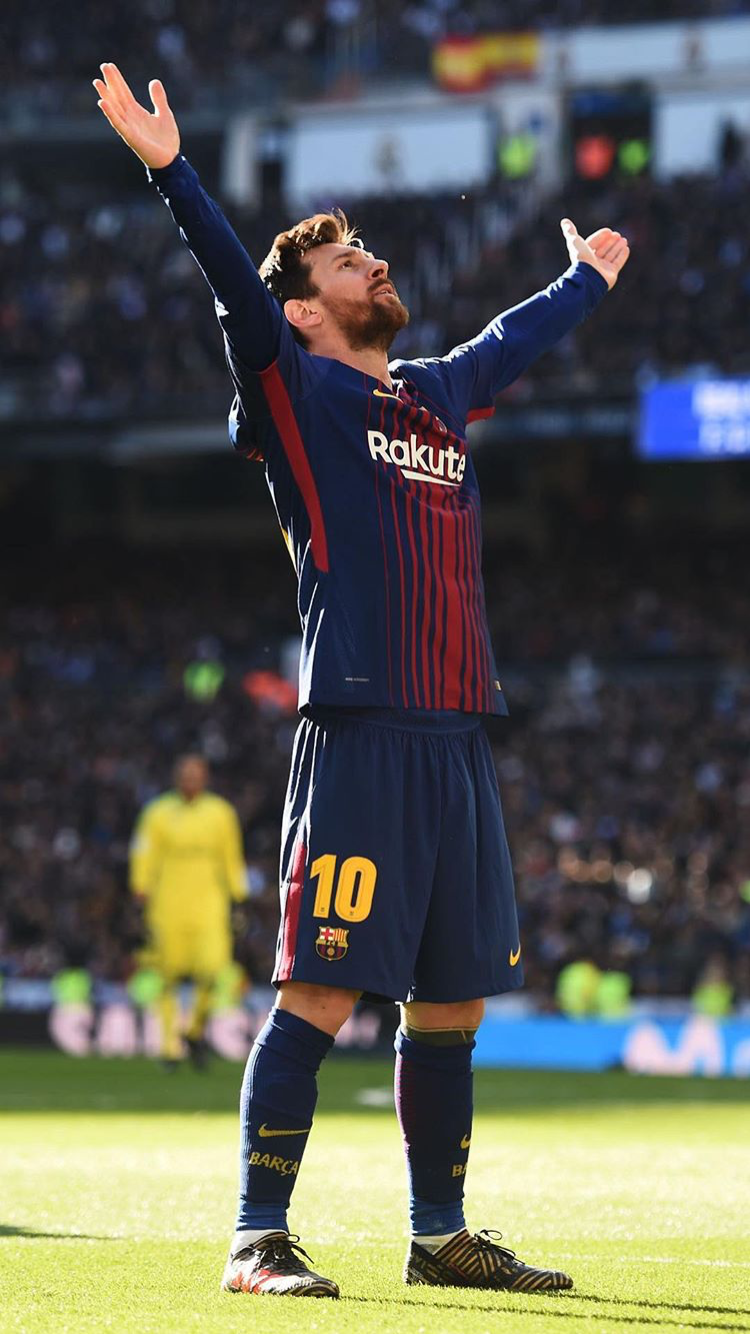 Leo Messi The King The Best From This World Messi Leo Messi