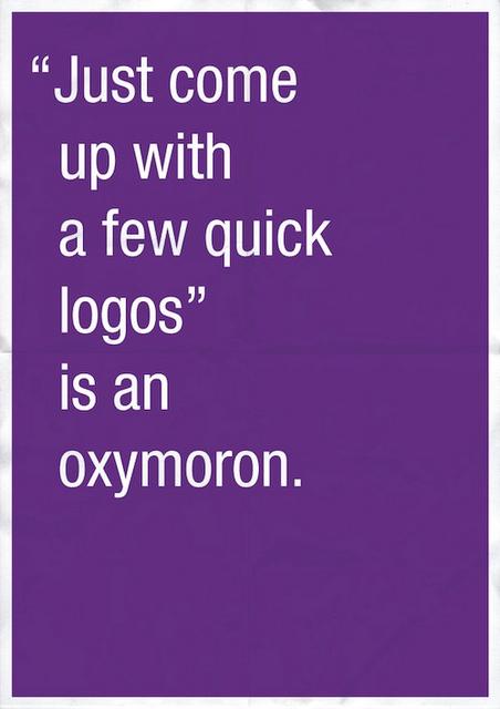 citas sobre diseño web