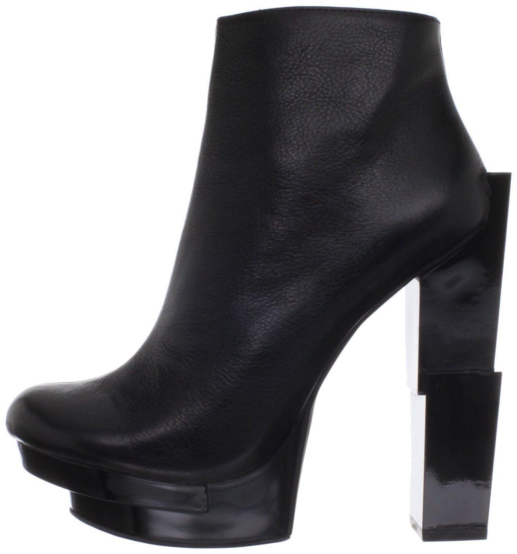 Dolce Vita Women's Ori Boot