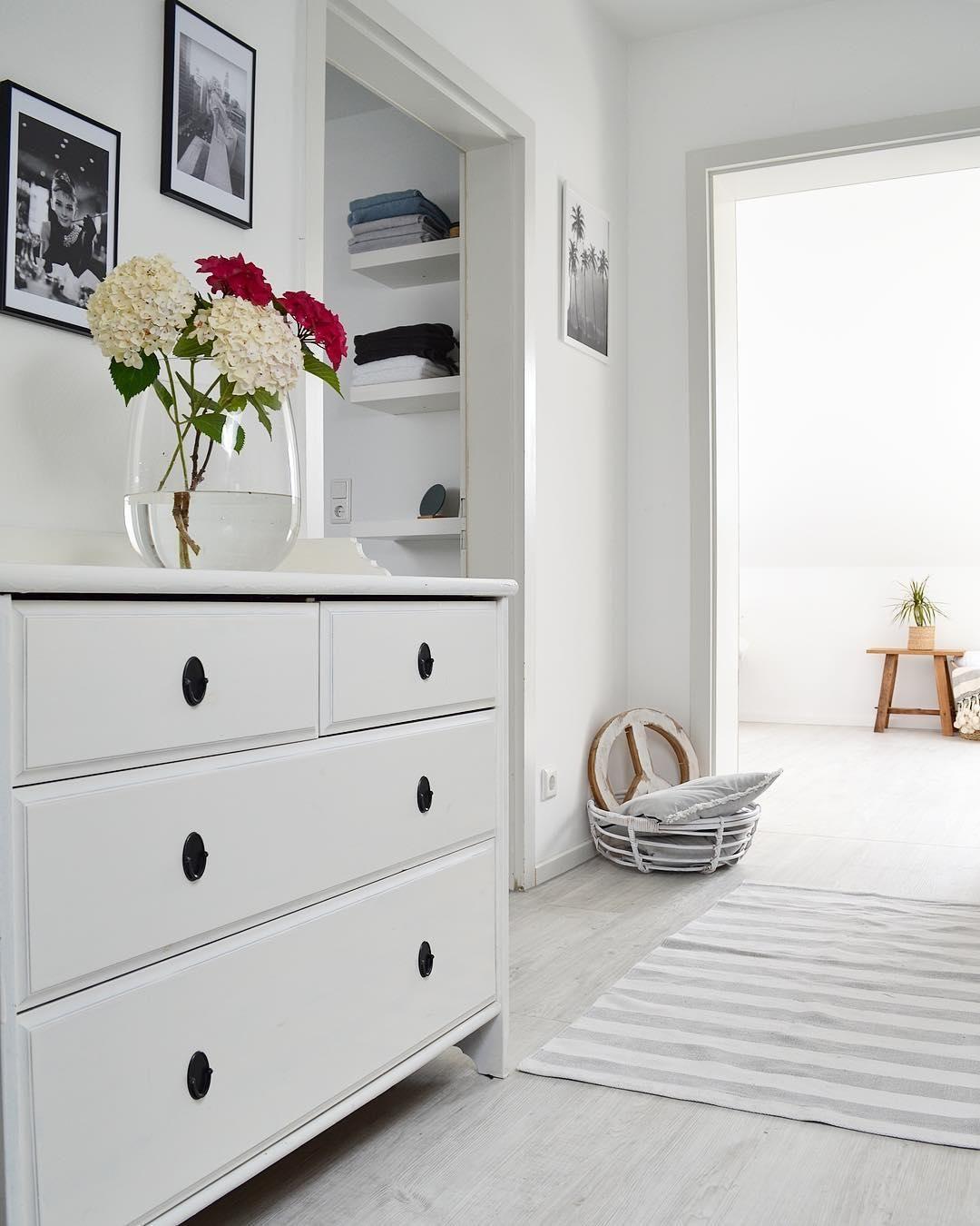 Welcome Home Mit Diesen Möbeln Und Accessoires Könnt Ihr