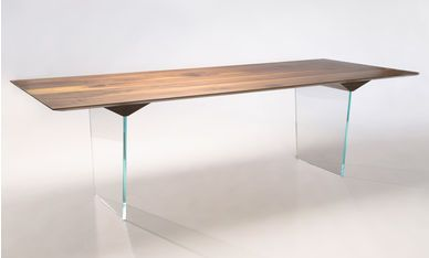 Modern Contemporary Tables