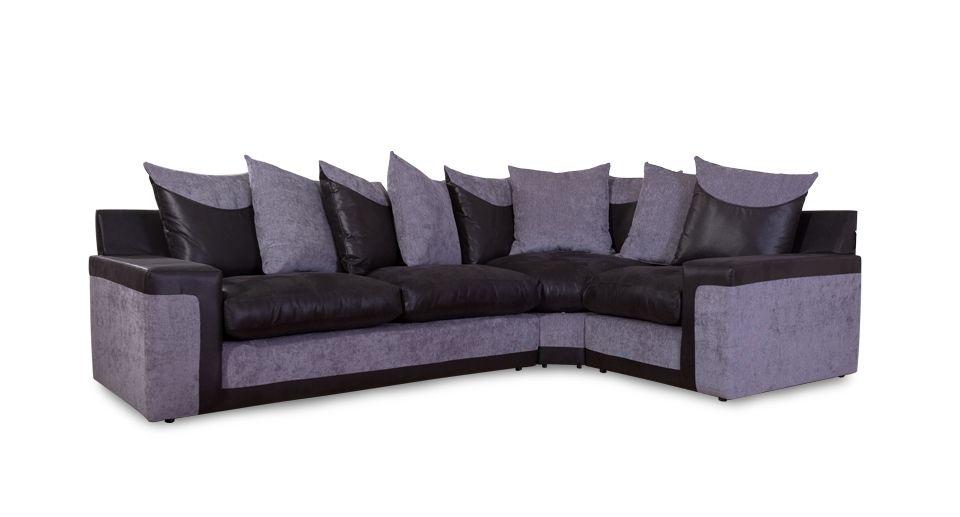 low priced 72896 4d37a Link 2 Corner 1 Scatter Back @ ScS Sofas | Furniture, sofas ...