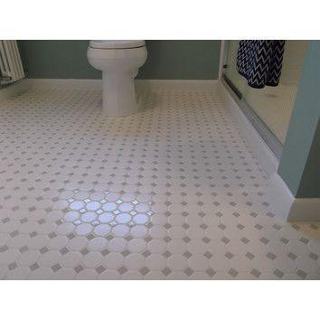 Comfortable 12X12 Interlocking Ceiling Tiles Big 12X24 Ceramic Tile Patterns Regular 16X16 Floor Tile 2 By 4 Ceiling Tiles Old 2 X 4 Ceiling Tiles Gray2 X 6 Subway Tile Daltile Octagon And Dot 2\
