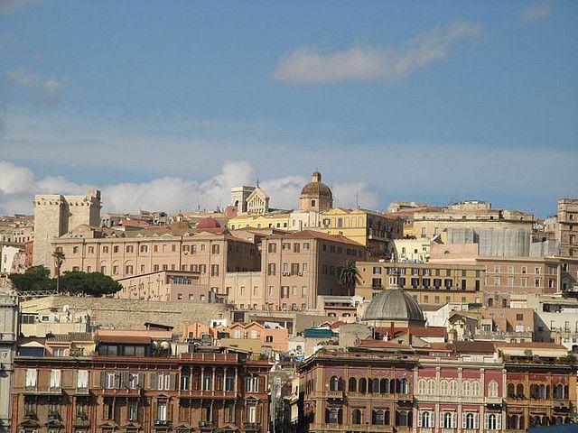 Locuri de munca in Italia prin www.jobsalert.ro