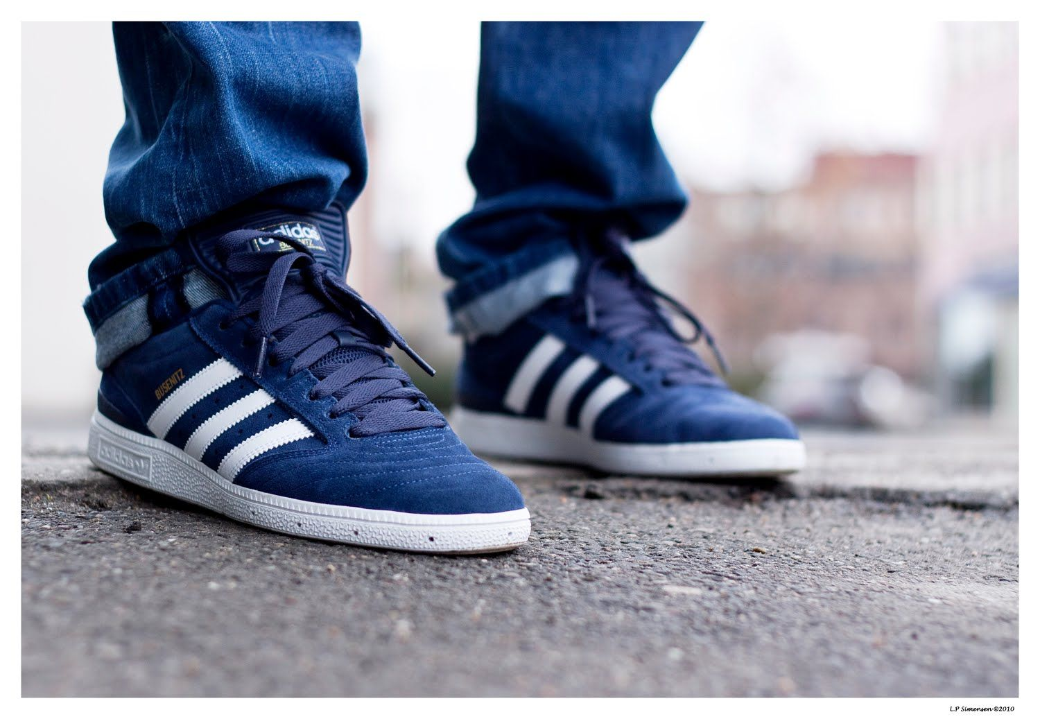 cheap for discount 5a3f2 6a3e3 Adidas Busenitz  Clothes On My Back  Adidas, Adidas sneakers