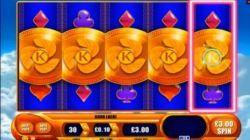 Casino Webmoney