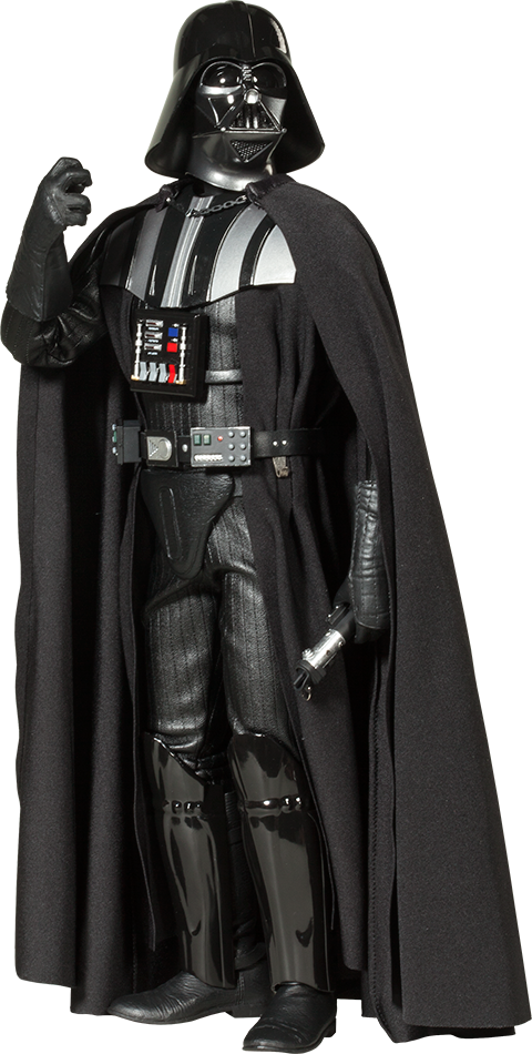25 best ideas about darth vader figur on pinterest darth vader boba fett zitate and star wars. Black Bedroom Furniture Sets. Home Design Ideas
