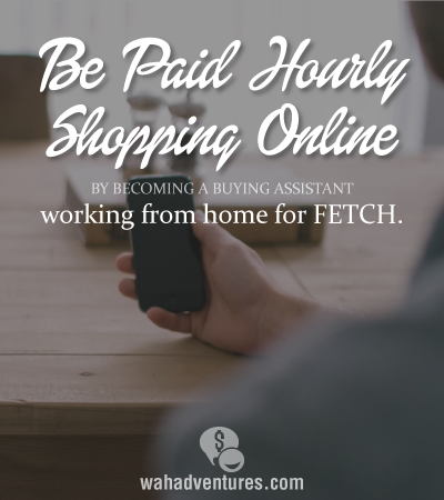 Pin On Legit Work From Home Jobs