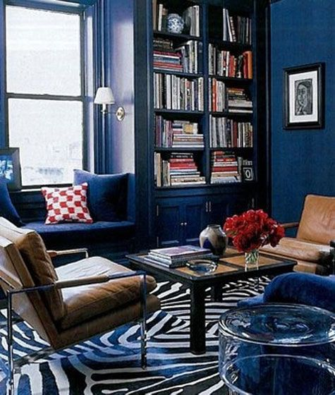 Painting Interior Doors Trim Amp Walls The Same Color The