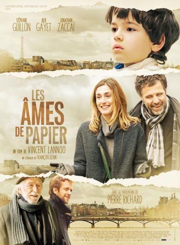 MICHOU TÉLÉCHARGER GRATUITEMENT FILM DAUBER