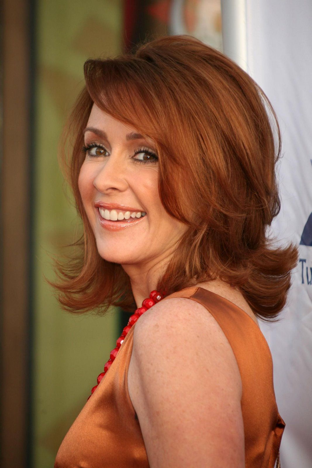 image result for patricia heaton hairstyles | hair | patricia heaton