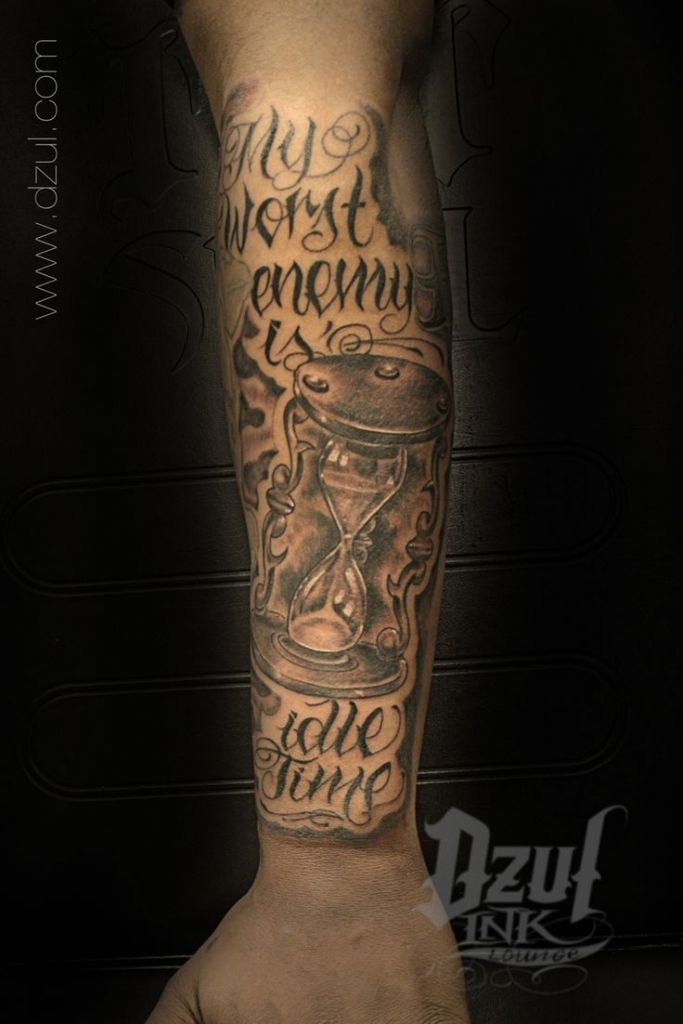 Forearm Half Sleeve Tattoos For Men 1000 Images About Tattoo Ideas