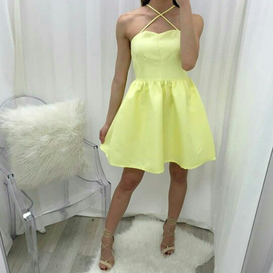Girls Will Be Girls Boutique Girls Boutique Fashion Boutique