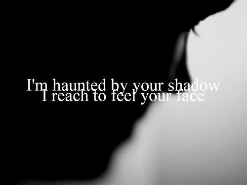 Tokio Hotel Tokio Hotel Song Lyrics Beautiful Lyrics
