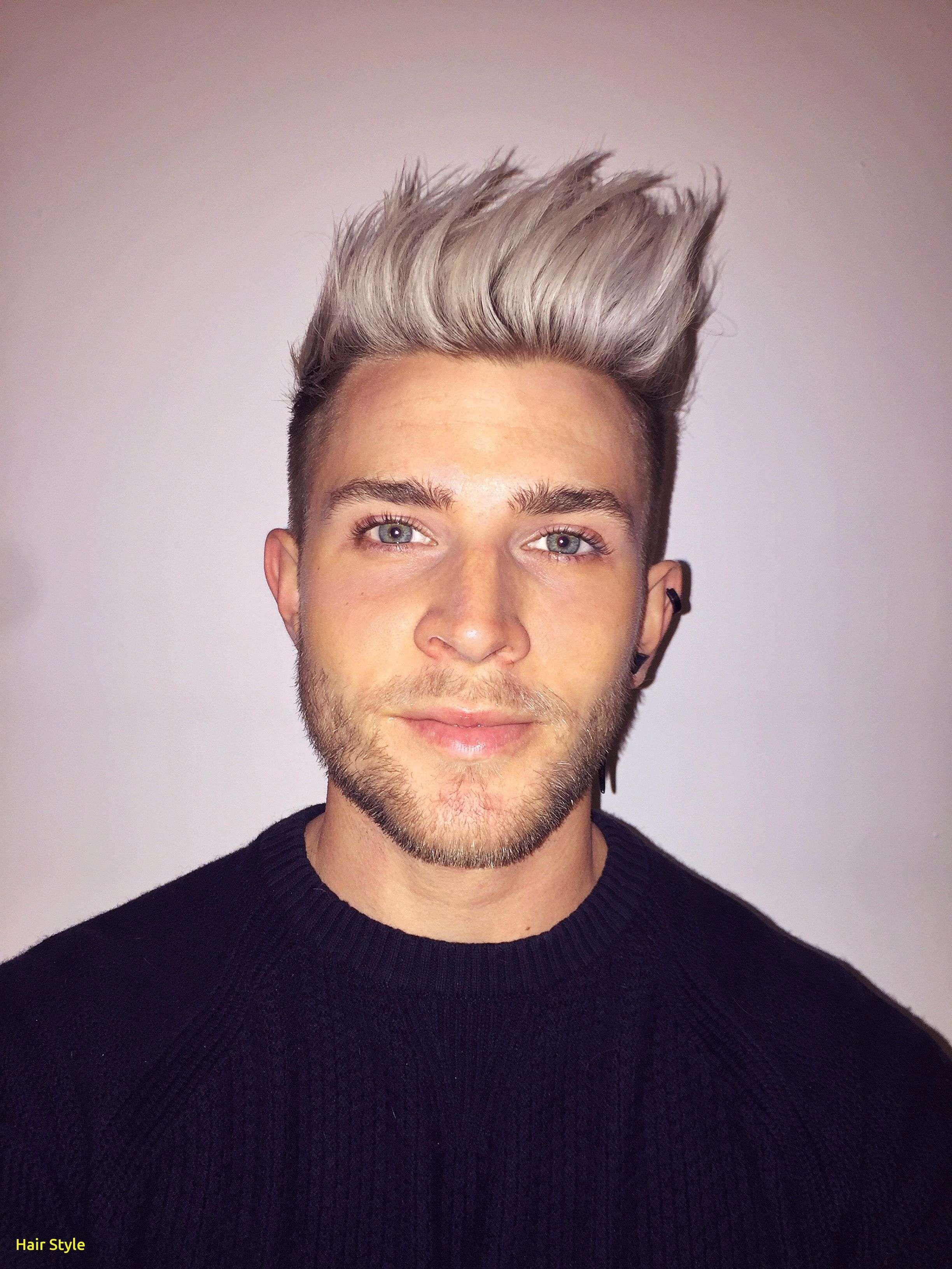 Neuer Frisur Einfacher Junge 2019 Me Easy Hairstyles