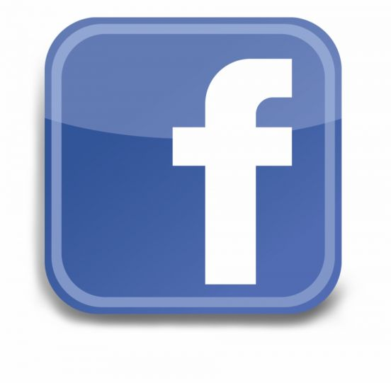 16 Facebook Icon Png Transparent Background Facebook Icon Png Facebook Icons Transparent Background