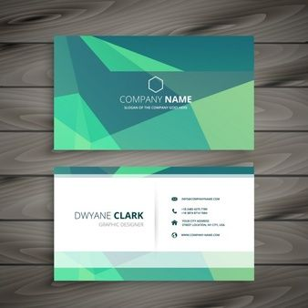 Including multiple different angles and views with clean empty space to add your own design on top of the free mockup. Baixe Vetores E Fotos Gratuitas Cartao De Visita No Freepik Com Graphic Design Business Card Modern Business Cards Business Card Design Creative