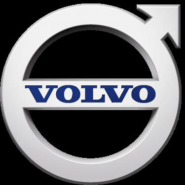 Volvo Logo Png Svg Download Logo Icons Clipart Brand Emblems Volvo Logo Volvo Volvo Trucks