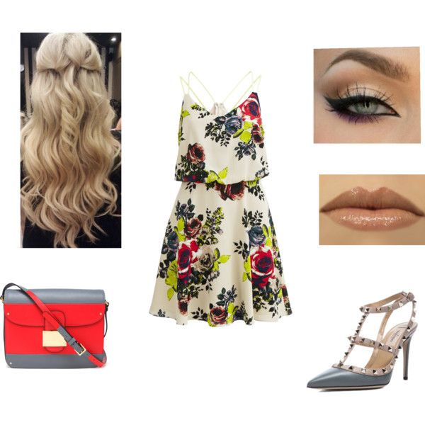 Outfit 98