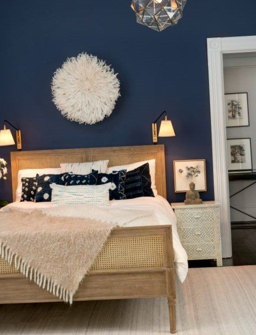 Master Bedroom Paint Ideas 2017 Https Bedroom Design 2017 Info