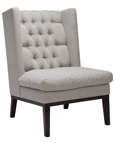 oz designs furniture. \u0027Brussels\u0027 Chair In \u0027Pronto\u0027 Fabric, $1199, Oz Design Furniture. Designs Furniture D