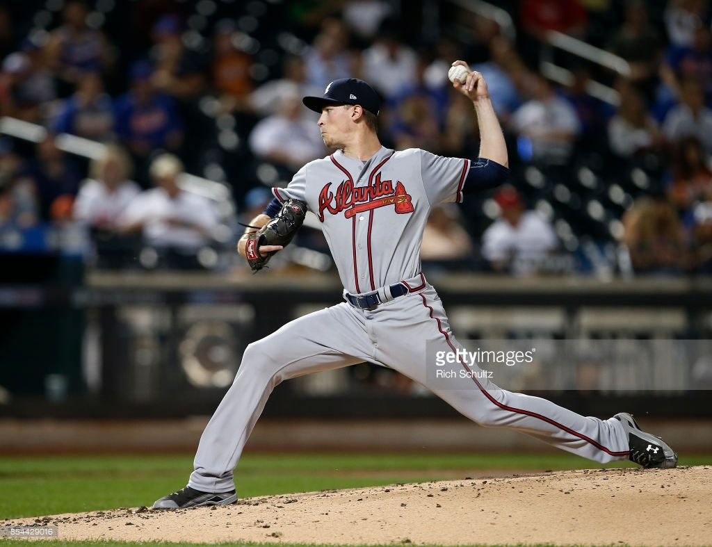 News Photo Max Fried Of The Atlanta Braves In Action Against Atlanta Braves Braves Baseball Braves