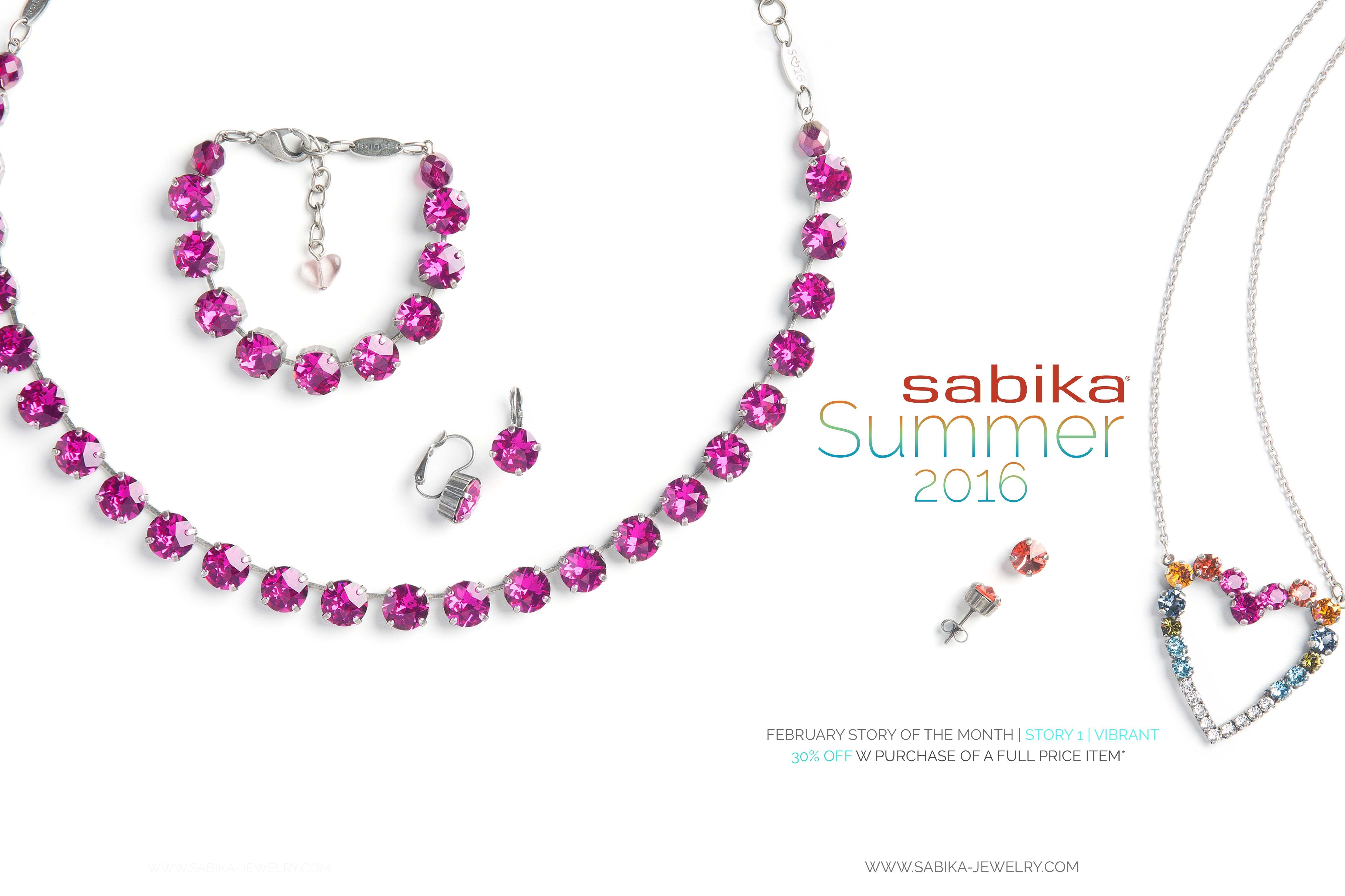 Sabika look necklace - Sabika Making Sabika Look Alike Necklaces Sabika Addict Pinterest Jewlery Winter Collection And Red Carpet