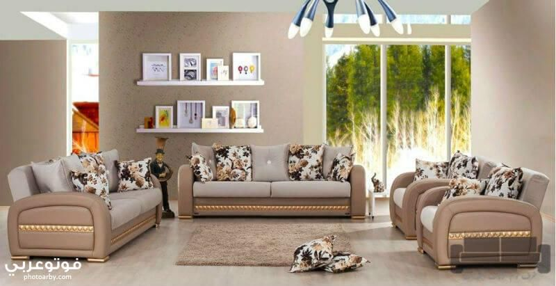 صور انتريهات احدث موديلات دمياط Home Furniture Home Decor