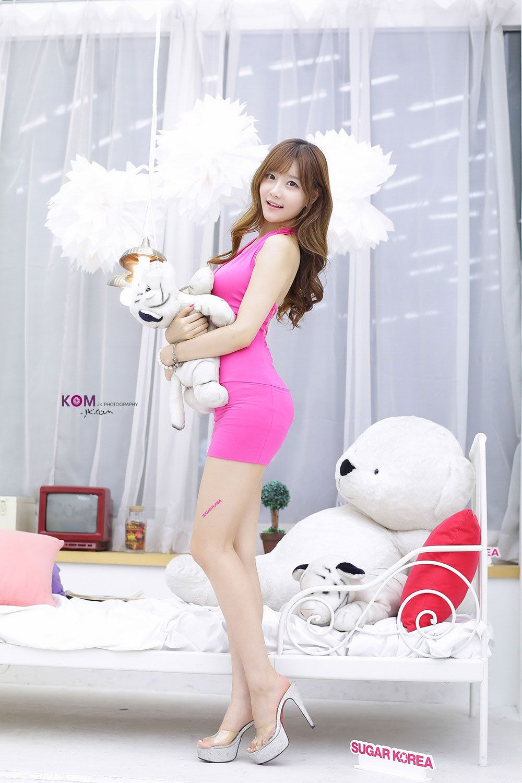 Choi seoul ki sugar korea model choi seul gi pinterest for Sugar models