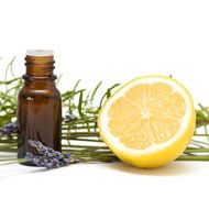 www.aromasational.com: Best Essential Oil Blend for Swelling, Inflammatio...