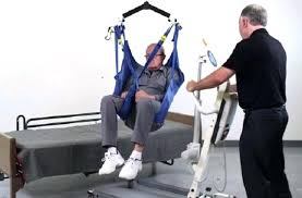 Pin On Handicap Bed Lifts