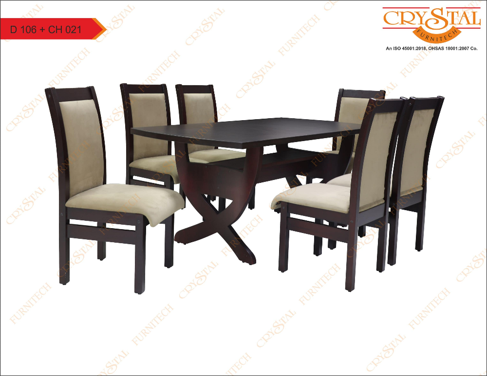 Modern Dining Tables Dining Table Sets Chairs Crystal