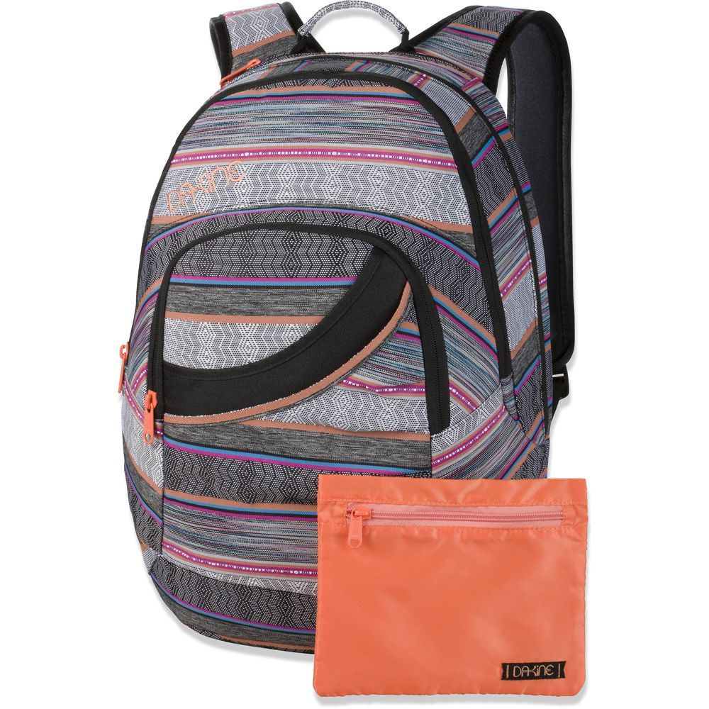 Dakine Crystal Lux 23L 15-inch Laptop Backpack | School ...