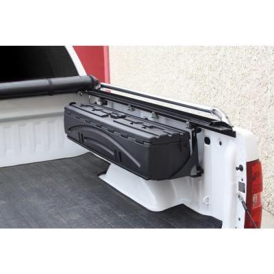 Du Ha Humpstor Truck Bed Storage UnitTool BoxGun Case70200 at The