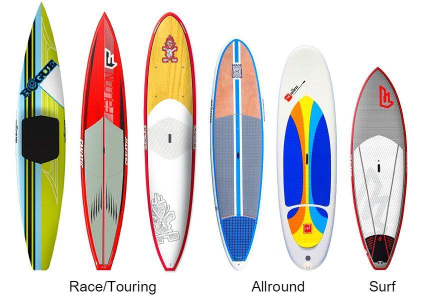 56 Ideas De Fotos Paddle Surf Paddle Surf Remo De Pie