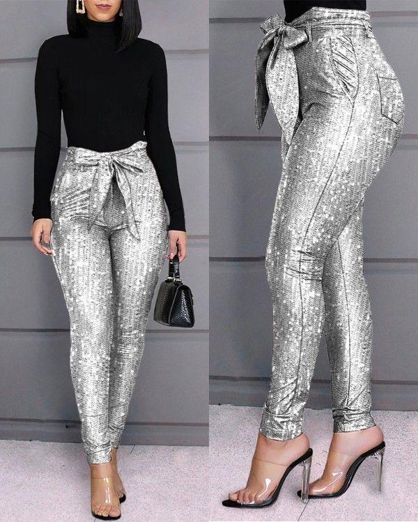 IVRose | Women's Clothing, Bottoms, Pants & Shorts $34.99 #afrikanischemode