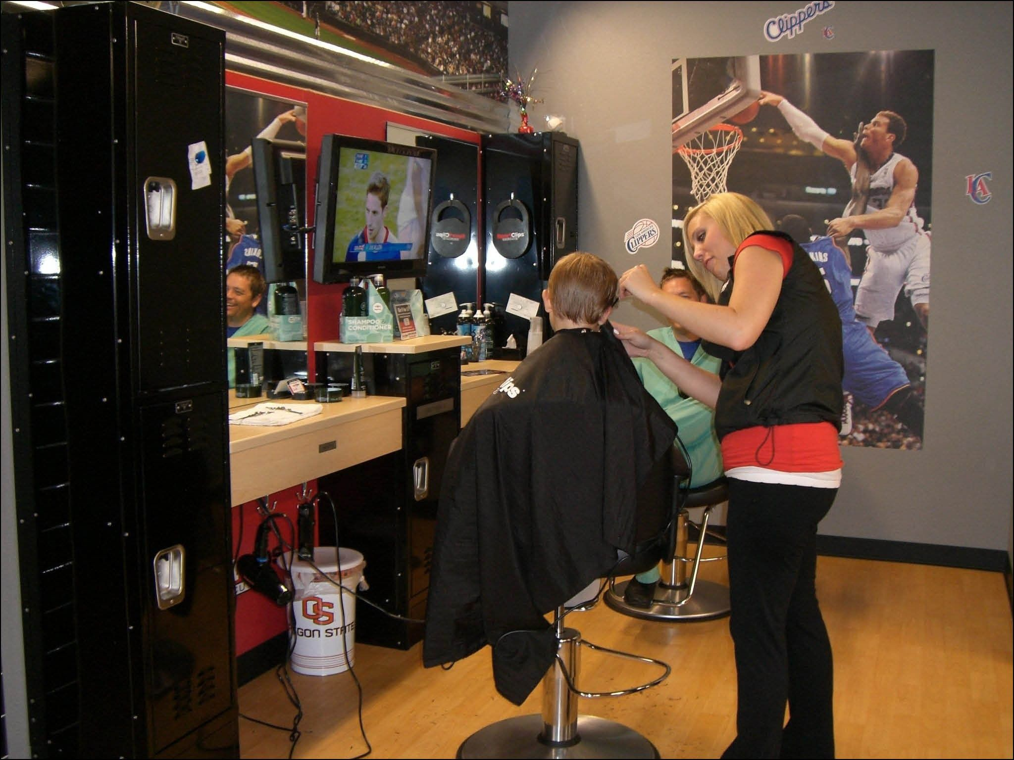Local Haircut Coupons Hairstyles Ideas Pinterest Haircut