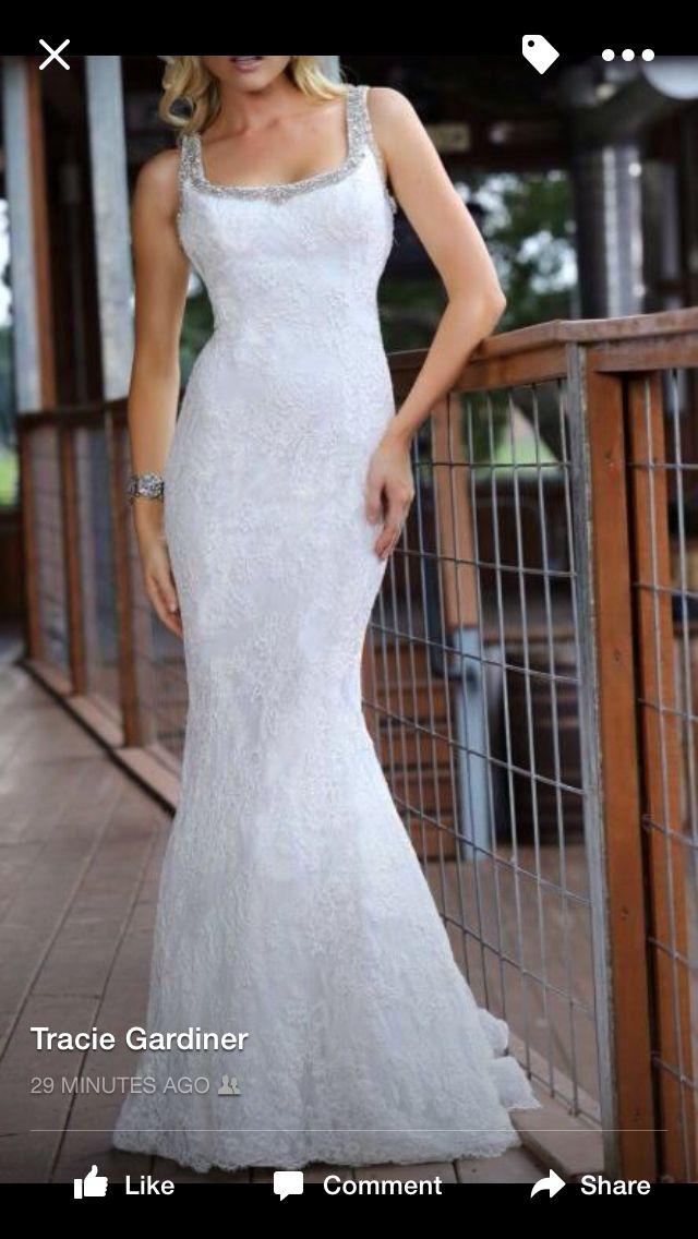 Tracie gardinder dress