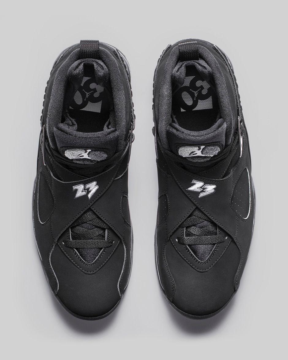 f0140819d41a Air Jordan 8 Retro