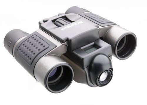 Pin By Suliaszone On Binoculars With Camera