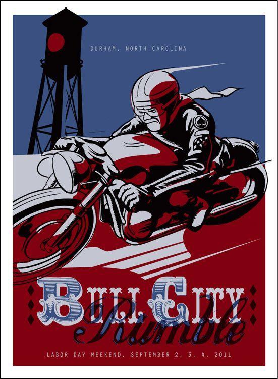 Vintage Style Cafe Racer Posters Prints Vintage Racing Poster Cafe Racer Biker Art