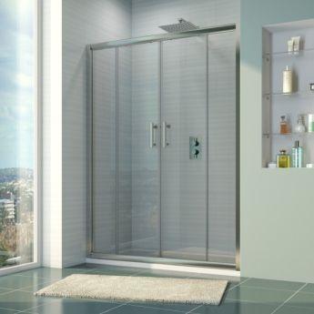 Exceptional Shower Enclosure