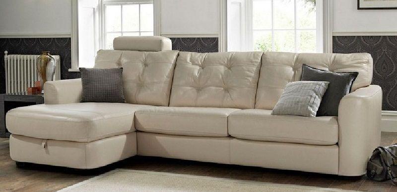 Best Sofa Brands Visit More At Http Adazed