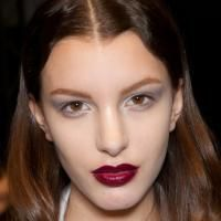 Holiday beauty: Viktor and Rolf