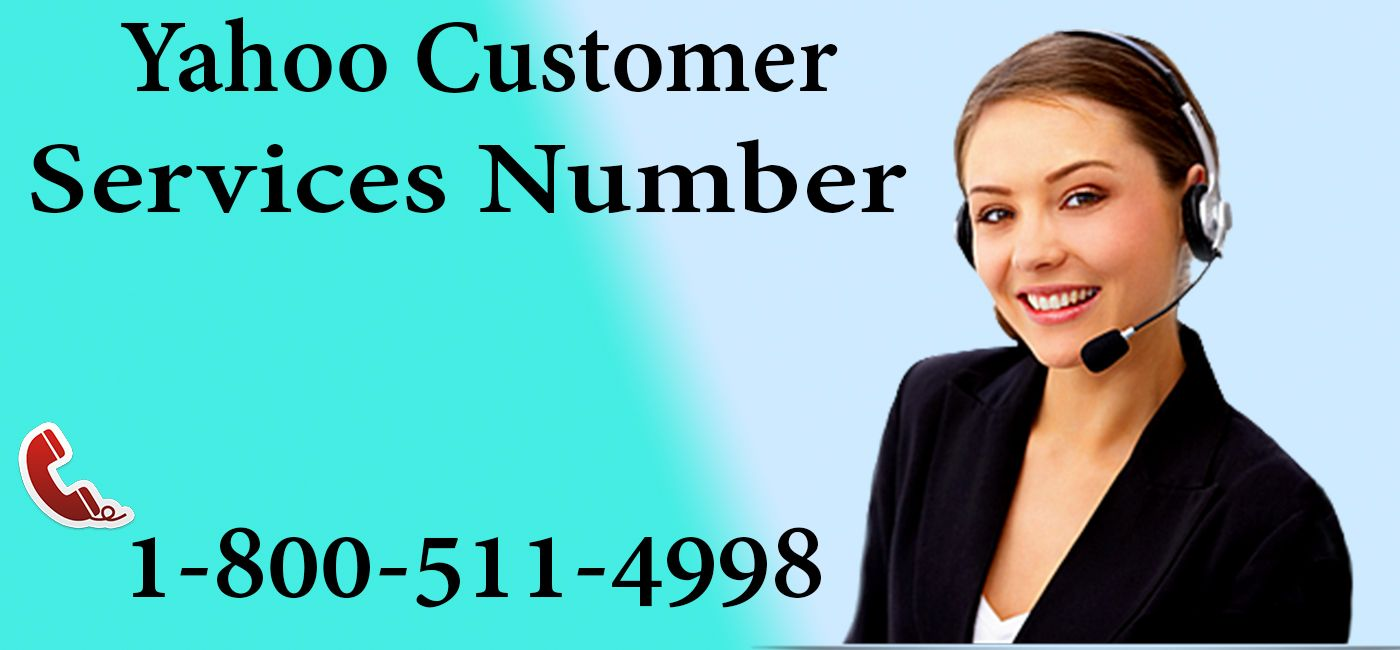 Our CUSTOMER SERVICE PHONE NUMBER +1-800-511-4998 that you can dial to speak to our EMAIL