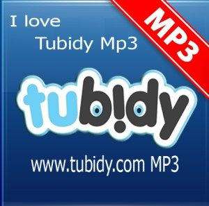 tubidy mp3 music download app
