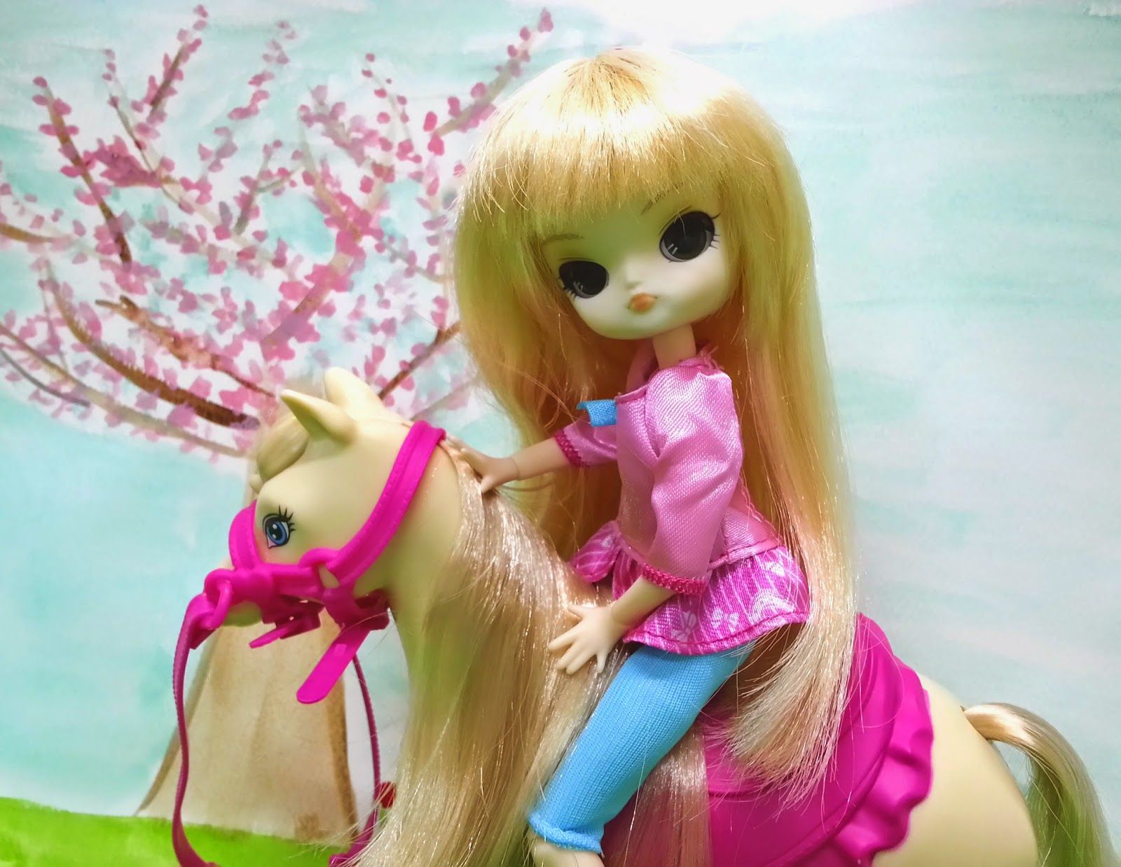 Barbie Mobili ~ Innocent barbie doll wallpapersu2026 barbie doll wallpapers
