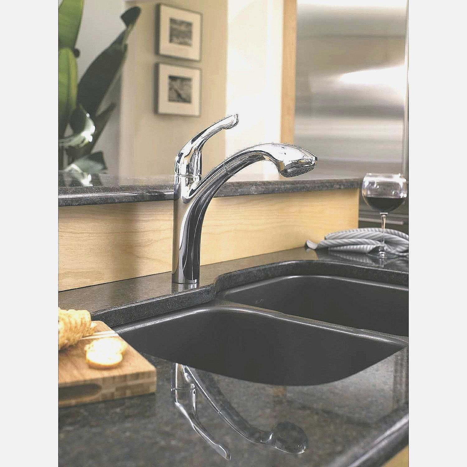 hansgrohe allegro e kitchen faucet storage space in manual  wow blog