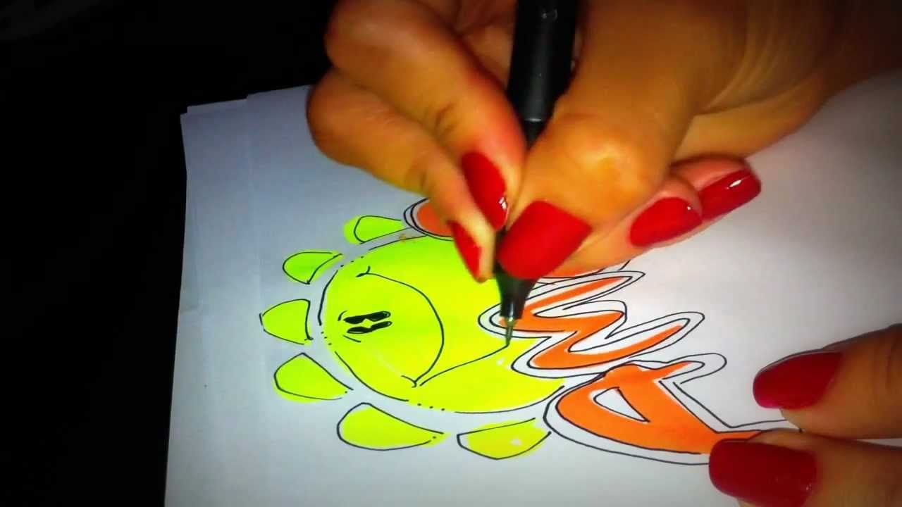Letra Timoteo Decoraci N Amor Letra Timoteo Pinterest Amor # Muebles Timotea